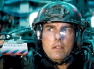 Edge of Tomorrow — 13-minute Featurette