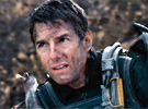 Edge of Tomorrow - Final Trailer (Judgment Day)