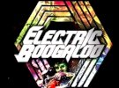 Electric Boogaloo: The Wild, Untold Story of Cannon Films — Trailer