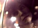 Elena - Trailer