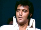 Elvis: That's the Way It Is — Re-Release Trailer