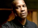 The Equalizer — International Trailer