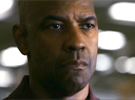 The Equalizer — Trailer