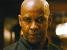 The Equalizer - Extended Film Clip