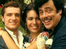 Escobar: Paradise Lost - U.S. Trailer