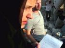 E-Team - Trailer