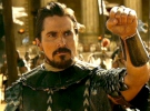 Exodus: Gods and Kings — Trailer