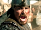 Exodus: Gods and Kings - New Trailer