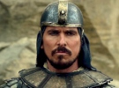 Exodus: Gods and Kings — TV Spots