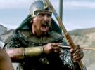 Exodus: Gods and Kings - TV Trailer