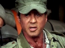The Expendables 3 — New Trailer