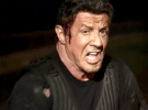 The Expendables 3 - New 60-Second Trailer