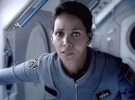 CBS' Extant — Full-Length Trailer