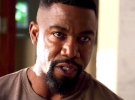Falcon Rising — Trailer
