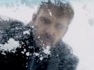 FX's Fargo — Teaser Trailer