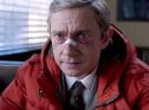 FX's Fargo — Trailer