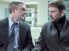 FX's Fargo — Featurette