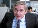 FX's Fargo — First Seven Minutes