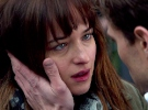 Fifty Shades of Grey — Trailer