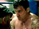 A Fighting Man - Trailer