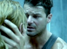 These Final Hours — Trailer
