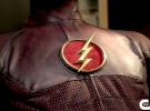 CW's The Flash - Extended Trailer
