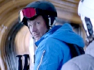 Force Majeure - Trailer
