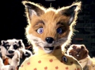 Fantastic Mr. Fox - Blu-Ray Trailer (Criterion Collection)