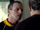 Foxcatcher - Full-Length Trailer