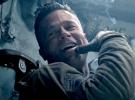 Fury — Trailer