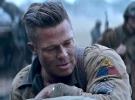 Fury — Film Clips