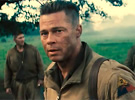 Fury — E3's First Look Featurette