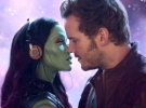 Guardians of the Galaxy - New Trailer