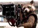 Guardians of the Galaxy — 30-second TV Spot