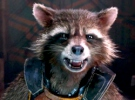 Guardians of the Galaxy — International Trailer