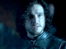 HBO's Game of Thrones: Season 4 — New Trailer (Vengeance)