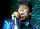 Get On Up — Trailer