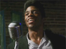 Get On Up - TV Trailer
