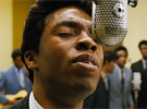 Get On Up — International Trailer