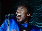Get On Up - 60-Second TV Spot