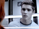 The Giver - New Full Trailer