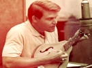 Glen Campbell: I'll Be Me - Trailer