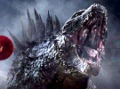 Godzilla - New 60-Second Trailer (Courage)