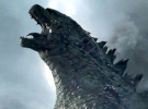 Godzilla — TV Spot (Nature Has An Order)