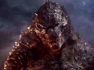 Godzilla - New International Trailer