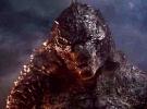 Godzilla — New International Trailer