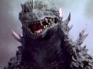 The Toho Godzilla Collection - Blu-Ray Trailer