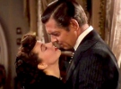 Gone With The Wind: 75th Anniversary - Blu-Ray Trailer