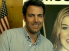 Gone Girl — Trailer