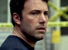 Gone Girl — 60-Second TV Spot